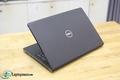 Dell Vostro 15-3568 Core i3-7100U, Ram 4GB-1TB, Máy Rất Đẹp, Vỏ Chống Trầy - Nguyên Zin 100%