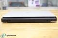 Dell XPS L502X Core i7-2630QM, Ram 4GB, 240GB-SSD, Card Rời 540M 2GB, Máy Rất Đẹp - Xách Tay Japan