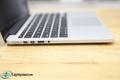 Macbook Pro (Retina, 13-inch, Mid 2014, MGX72) Core i5-4278U, Ram 8GB-128GB SSD, Máy Like New, Full Box - Xách Tay US