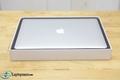 Macbook Pro (Retina, Mid 2012, MC975) Core i7-3615QM, Ram 16GB-256GB SSD, Máy Like New, Full Box - Xách Tay US