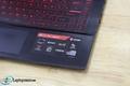 MSI GF63 Thin 9RCX Core i5-9300H, Ram 16GB-512GB, 2Vga-GTX 1050 Ti 4GB GDDR5, Máy Like New - Full Box