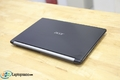 Acer A715-72G-54PC Core i5-8300H, Ram 8GB-1TB, 2Vga-GTX 1050 4GB GDDR5, Máy Đẹp - Nguyên Zin 100%