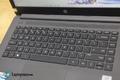 Laptop HP 240 G7 3S004PA Core i3-1005G1, Ram 4GB-256GB, Máy Like New - Còn BH Hãng