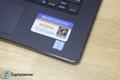 Dell Inspiron 3459 Core i5-6200U, Ram 4GB-500GB, Vỏ Chống Trầy - Nguyên Zin 100%