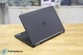 Dell Latitude E5570 Core i5-6300U, Ram 4GB-500GB, Máy Like New - Xách Tay Japan