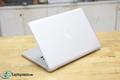 Macbook Pro (15-inch, Late 2011, MD318) Core i7-2675QM, Ram 16GB-500GB, Máy Rất Đẹp - Nguyên Zin 100%