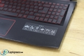 Acer Nitro AN515-51-72PU Core i7-7700HQ | Ram 8GB | 240GB+1TB | 2Vga-GTX 1050 Ti 4GB, Dòng Máy Gaming Cao Cấp