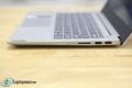Lenovo Ideapad S340-14IIL Core i3-1005G1, Ram 8GB-512GB, Máy Like New - Nguyên Zin 100%
