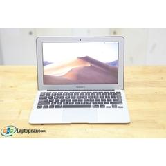 Macbook Air (11-inch, Early 2014, MD711) Core i7-4260U, Ram 8GB-128GB SSD, Máy Siêu Nhỏ Gọn - Nguyên Zin 100%