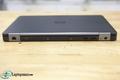 Dell Latitude E5470 Core i5-6300U, Ram 8GB-256GB, Máy Rất Đẹp - Xách Tay USA