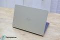 Dell Vostro 5468 Core i3-7100U, Ram 4GB-500GB, Máy Màu Gold Rất Đẹp - Nguyên Zin 100%