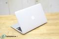 Macbook Air (11-inch, Early 2014, MD711) Core i7-4260U, Ram 8GB-128GB SSD, Máy Siêu Gọn Nhẹ 1,08Kg, Like New 99% - Nguyên Zin 100%