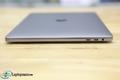 Macbook Pro (13-inch, 2018, Four Thunderbolt 3 Ports, MR9Q2) Core i5-8259U, Ram 8GB-256GB SSD, Máy Like New - Nguyên Zin