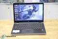 Hp Pavilion X360 14-ba062TU Core i3-7100U, Ram 4GB-500GB, MH Cảm Ứng X360 - Nguyên Zin 100%