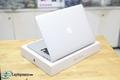 Macbook Pro (Retina, 13-inch, Early 2015, MF839) Core i5-5257U, Ram 8GB-256GB SSD, Máy Like New - Full Box