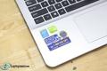 Asus K555LD-XX804D Core i5-5200U, Ram 8GB-512GB SSD, 2Vga-NVIDIA GeForce 820M 2GB, Máy Đẹp - Nguyên Zin 100%