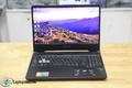 Asus TUF Gaming FX505GM-BN117T Core i7-8750H   Ram 8GB   256GB SSD+1TB   2VGA-GTX 1060 6GB   Máy Like New - Nguyên Zin 100%