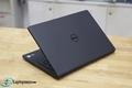Dell Inspiron 3559 Core i5-6200U, Ram 4GB-500GB, 2VGA-AMD R5 M315 2GB, Máy Đẹp, Vỏ Chống Trầy - Nguyên Zin 100%