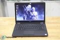 Dell Latitude E5470 Core i5-6300HQ, Ram 8GB-256GB SSD, MH Full HD, Đèn Led Phím, Máy Rất Đẹp - Xách Tay USA