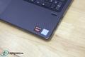 Dell Vostro 15-3568 Core i5-7200U, Ram 4GB-1TB, 2Vga-AMD R5 M420 2GB, Vỏ Chống Trầy Máy Rất Đẹp - Nguyên Zin 100%