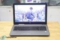 Hp Notebook 15-ay502TX Core i7-6500U, Ram 8GB-SSD 120GB+1000GB, 2Vga-AMD R7 M340 2GB - Nguyên Zin 100%