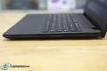 Lenovo Ideapad 100-15IBD Core i3-5005U, Ram 4GB-500GB, Máy Đẹp Mỏng Nhẹ - Nguyên Zin 100%