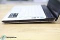 Sony Vaio SVE141P13W Core i5-3230M, Ram 4GB-500GB, Máy Màu Trắng Rất Đẹp - Nguyên Zin 100%