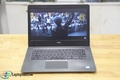 Dell Vostro 5468 Core i5-7200U, Ram 8GB-128GB SSD, Có Đèn Led Phím, Máy Like New - Nguyên Zin 100%