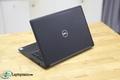Dell Latitude 5280 Core i5-7300U, Ram 8GB-256GB SSD, Máy Nhỏ Gọn Tiện Vận Chuyển, Nguyên Zin - Xách Tay Japan