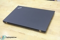 Lenovo ThinkPad L590 Core i5-8265U, Ram 8GB-500GB, Máy Like New, Nguyên Zin - Xách Tay Japan