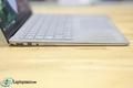 Microsoft Surface Laptop 1769 Core i5-7300U, Ram 8GB-256GB SSD, MH Cảm Ứng (2256 x 1504) - Máy Like New 99% - Nguyên Zin 100%