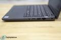 """Dell Latitude 5300 Core i7-8665U, Ram 16G, 512G PCIe, 13.3"""" FHD, Máy Nhỏ Gọn, Xách Tay Japan"""
