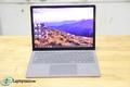 Microsoft Surface Laptop 3 1867 Core i5-1035G7, Ram 8GB-128G SSD, MH Cảm Ứng (2256 x 1504) - Máy Like New 99% - Nguyên Zin 100%