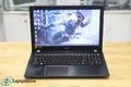 """Acer Aspire E5-575G-39QW Core i3-7100U, 8G-500G, 15.6"""" FHD, intel 620+940MX 2GB, Tích hợp Bàn Phím Số"""