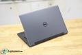 Dell Latitude 7370 Core m5-6Y57, Ram 8GB-256GB SSD, 13.3-inch FHD, Máy Nhỏ Gọn 1,12Kg, Xách Tay Japan