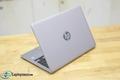 Hp Elitebook Folio G1 Core m5-6Y54, Ram 8GB, 512GB SSD, 12.5-inch FHD-IPS, Siêu mỏng nhẹ 0,9Kg, Xách Tay Japan