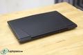 Lenovo Legion Y520 (Gaming) Core I7-7700HQ | 16Gb DDR4 | 256G NVMe + 1Tb HDD | intel 630+GTX 1050 Ti 4GB | Máy Rất Nguyên Zin