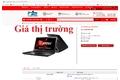 MSI GL62 7RD-675XVN Core I7-7700HQ, Ram 8G - 1TB, intel 630 + Nvidia GTX 1050, Like New 99%, Nguyên Tem Zin