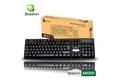 Keyboard Bosston MK 912 Phím Cơ