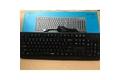 Keyboard Rapoo NK1800 USB Chính Hãng