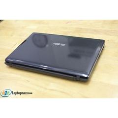 Asus K53SC Core i5-2430M, Ram 4Gb, 120GB-SSD+500GB, 2Vga- NVIDIA GT 520MX, Máy Đẹp - Nguyên Zin 100%