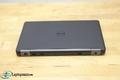 Dell Latitude 5250 Core i3-5010U, Ram 4GB-128GB SSD, Máy Rất Đẹp, Nguyên Zin - Xách Tay Japan