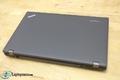Lenovo Thinkpad L540 Core i5-4300M, Ram 4GB-128GB SSD, Máy Rất Đẹp, Nguyên Zin 100% - Xách Tay Japan