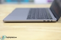 Macbook Pro (13-inch, 2016, Touch Bar, MNQF2) Gray Core i5-6267U, Ram 8GB-512GB SSD, Like New 99% - Nguyên Zin, Xách Tay Japan