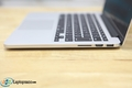 Macbook Pro (Retina, 13-inch, Late 2013, ME866) Core i5-4288U, Ram 8GB-512GB SSD, Like New 99% - Full Box, Xách Tay Japan