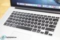 Macbook Pro (Retina, 15-inch, Mid 2015, MJLU2) Core i7-4980HQ, Ram 16GB-1TB SSD, 2Vga-AMD M370X 2GB, Like New 99% - Nguyên Zin 100%, Xách Tay USA