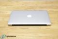 Macbook Air (13-inch, Mid 2013, A1466) Core i7-4650U, Ram 8GB-512GB, Máy Đẹp - Nguyên Zin 100%, Xách Tay Japan