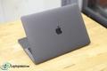 Macbook Pro (13-inch, 2016, Thunderbolt 3 Ports. A1706) Core i7-6567U, Ram 16GB-256GB SSD, Máy Đẹp - Nguyên Zin 100%, Xách Tay Japan