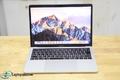 Macbook Pro (13-inch, 2017, Four Thunderbolt 3 Port, A1706) Touch, Core i7-7567U, Ram 16GB-512GB SSD, Máy Like New 99% - Nguyên Zin, Xách Tay Japan