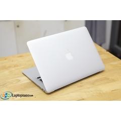 MacBook Air (13-inch, Mid 2012, MD231) Core i5-3427U, Vỏ Nhôm Siêu Mỏng Nhẹ 1,35kg, Like New 99%, Xách Tay USA, Japan - Zin 100%